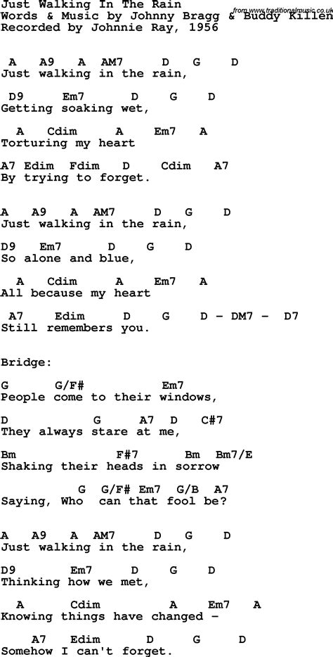 walking the lyrics pin lyrics image search results on