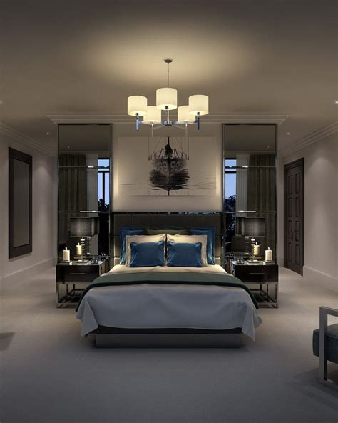 ultra modern bedroom 31 gorgeous ultra modern bedroom designs hill park