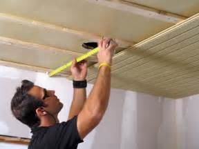 How To Fix Shiplap Cladding Armstrong Ceiling Planks Joy Studio Design Gallery