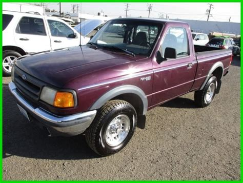 car engine manuals 1993 ford f250 regenerative braking service manual how to sell used cars 1993 ford ranger parental controls junk 1993 ford