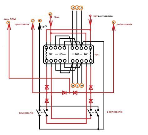 podnośnik dwukolumnowy nussbaum 2 30 sle elektroda pl
