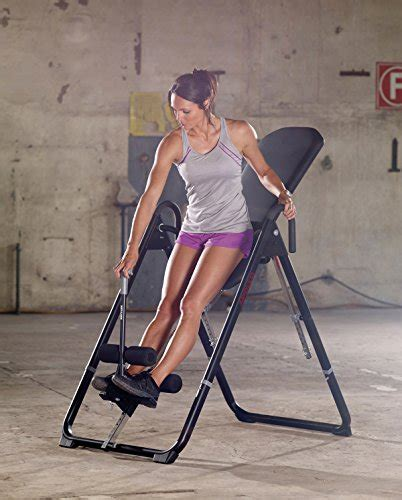 kettler home exercise fitness equipment apollo gravity inversion therapy table kettler home exercise fitness equipment apollo gravity