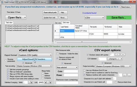 xls format converter blog archives developersyoung