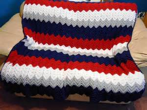 new patriots colors new patriots team colors afghan crochet by