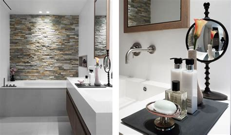 woning ruilen breda amsterdam woning badkamer baden baden interior