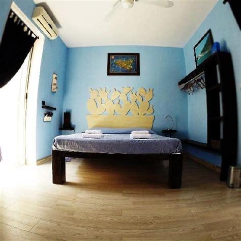 casa fiorita agrigento bed and breakfast agrigento