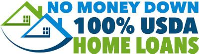 usda home loans usda mortgage loans