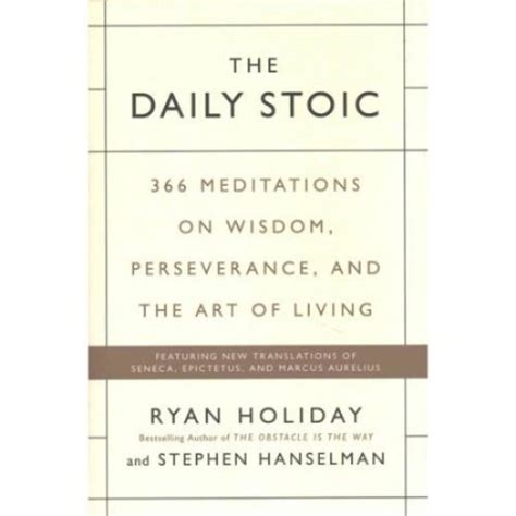 stoicism and the art of happiness practical wisdom for everyday life teach yourself philosophy religion libro de texto pdf gratis descargar the best mindfulness books 2017 list