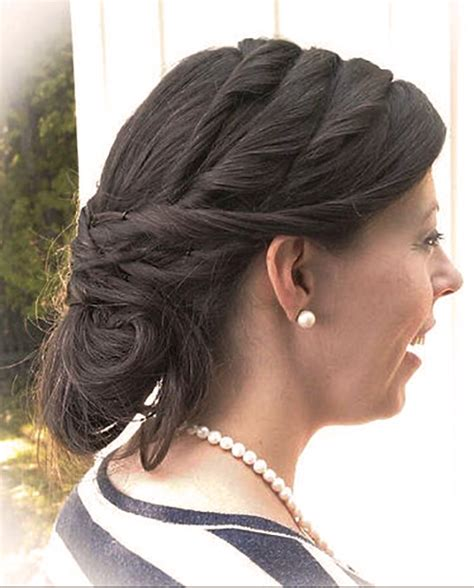 Wedding Hair And Makeup Vermont by Hair And Makeup Vermont Magazine Piervana Hair Spa