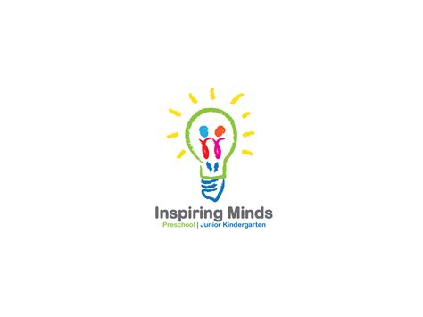 free kindergarten logo design 107 professional logo designs for inspiring minds
