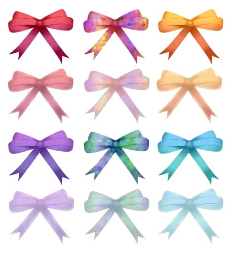 decoration bows free illustration ribbon bow decoration trim free