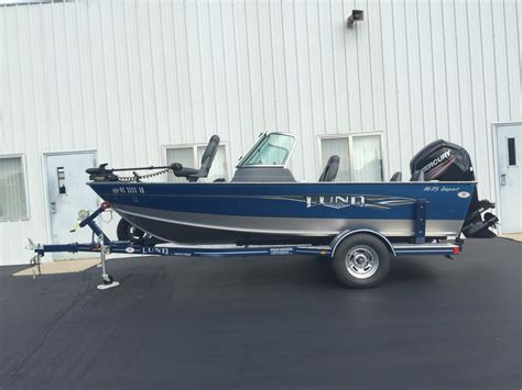 lund boats indiana used center console lund boats for sale boats