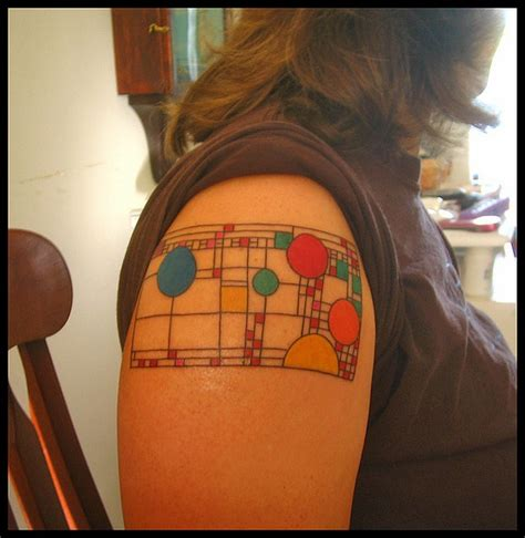 geometric tattoo chicago 63 best images about chicago flag tattoos on pinterest