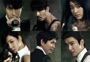 nama pemain film god of war catatanku drama korea athena goddess of war