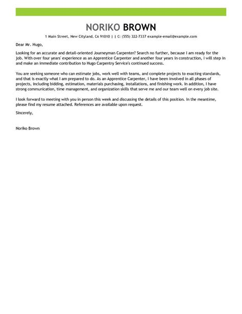 Do You Email Cover Letter As Attachment how do i attach a cover letter in email cover letter templates