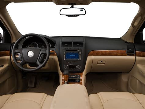 automotive repair manual 2009 saturn outlook navigation system 100 saturn outlook 2009 manual saturn outlook 2007 2011 s90 in dash multimedia navigation