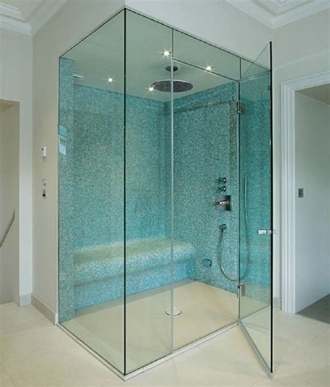 Frameless Shower Glass Door Atlanta Shower Door Photo Gallery Superior Shower Doors