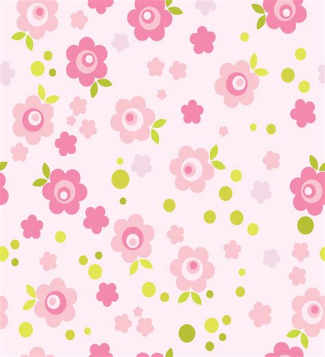 baby pink pattern wallpaper baby pink wallpaper desktop 4k high quality wallpapers