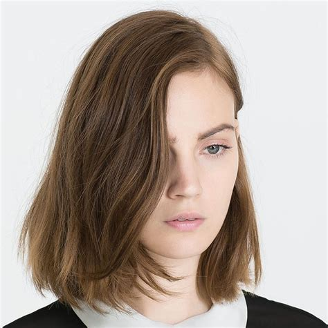 fine hair lobs 97 best thin hair images on pinterest haircuts for fine
