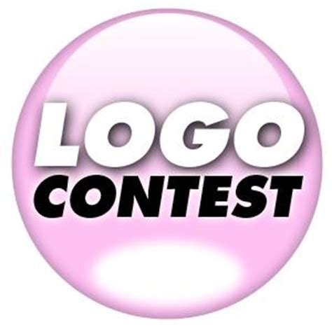 logo competition diocese logo design competition mina coptic