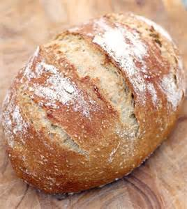 Handmade Bread Recipe - 25 best ideas about wheat bread recipe on