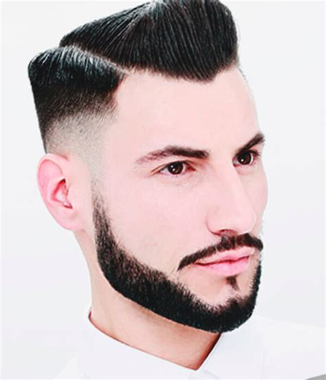 beard styles for prominent chin thick chin strap beard www pixshark com images