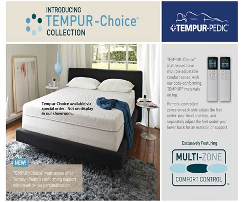 Tempurpedic Beds Prices tempurpedic beds prices