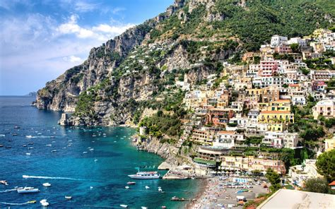 costa praiano boat excursion in amalfi coast and positano