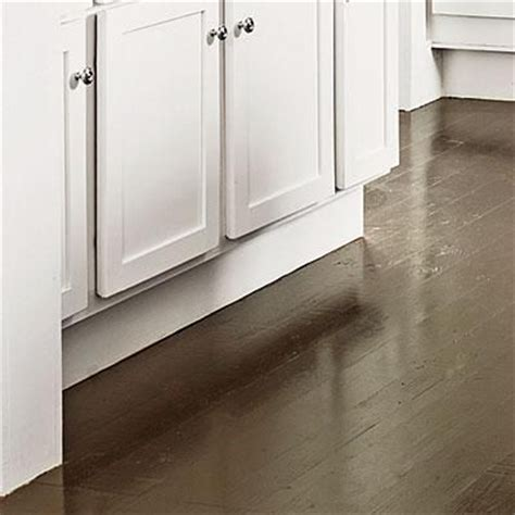 12 best images about pine floors on pinterest dark stains planks and painted floors