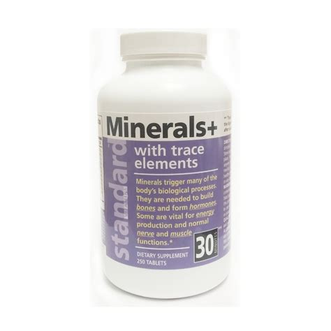 natural vitamins to fight 5ar what combination of meniral and vitamins to stop 5ar