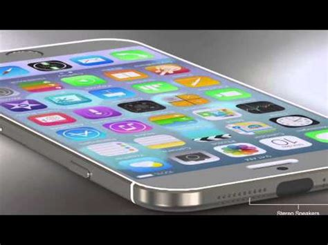 on iphone pictures iphone 8 official from apple