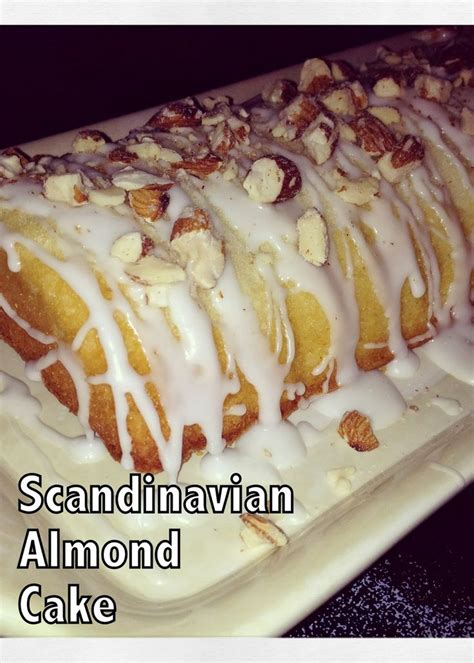 Scandia Almond 17 best images about hunny bunny baker on hamburger cupcakes cookie