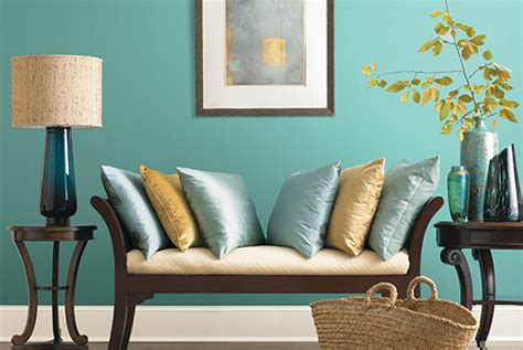 to choose paint colors for living room what color should i paint my living room living room color advice