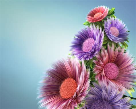 beautiful flowers wallpapers latest news wallpapers for desktop free download group 90
