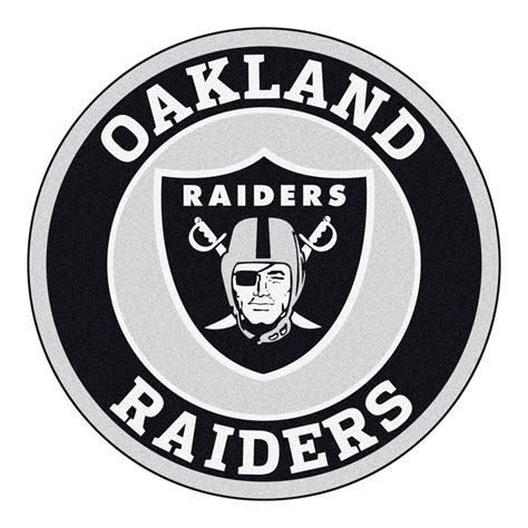 raiders images oakland raiders pictures wallpaper 60 images