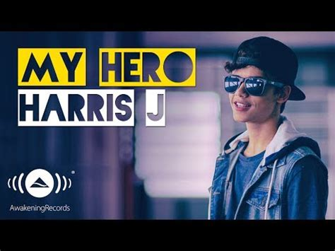 download mp3 harris j download harris j my hero mp3 full kumpulan chord gitar