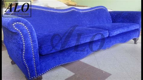 sofa frames for upholstery how to upholster a sofa frame alo upholstery doovi