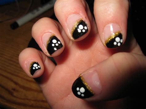 Simple Nail Images by Simple Nail Designs Www Imgkid The Image Kid