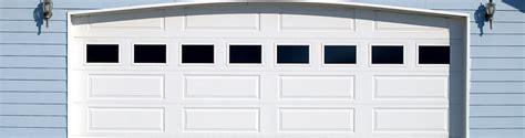 Baker Garage Doors Blaine Baker Garage Doors San Diego Ca 619 593 9740