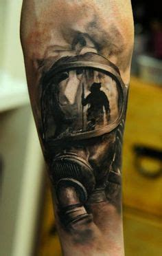 1000 images about smokin ink on pinterest firefighter