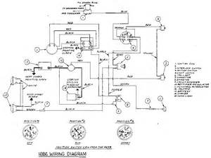 wiring diagram for gs6500 tractor wiring free engine image for user manual