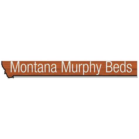 montana murphy beds montana murphy beds missoula montana mt localdatabase com