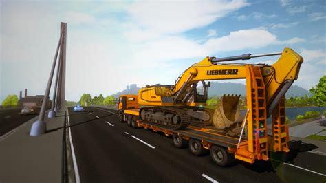 construction simulator    full version