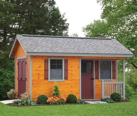 shed style cottage siding joy studio design gallery best design
