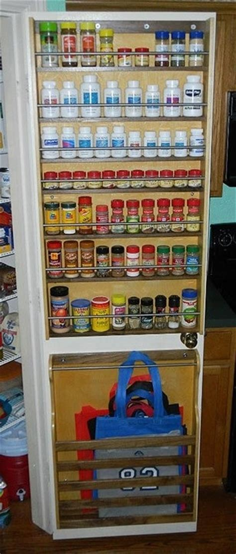 Pantry Redesign 56 Best Images About Diy Pantry Redesign On