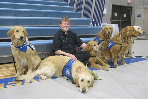 lutheran comfort dogs fire destroys church s building but not god s plans