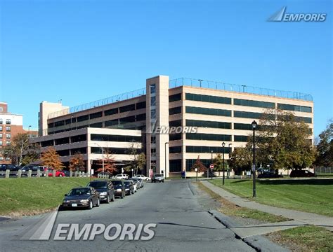 Albany Parking Garage albany center parking garage albany 308178