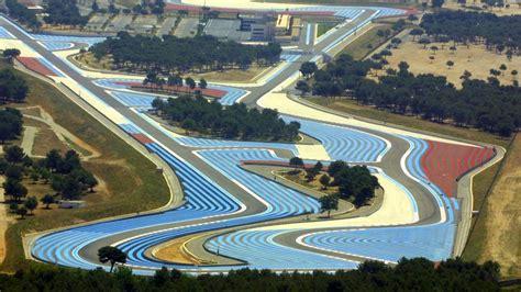 Calendrier 2018 Formule 1 Le Calendrier F1 2018 D 233 Voil 233 Pilote De Course