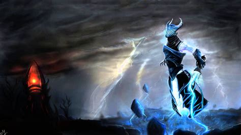 wallpaper background dota 2 razor art razor dota 2 wallpapers hd download desktop art razor