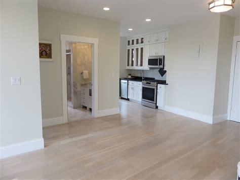open concept living room toilet  dining area laurel home